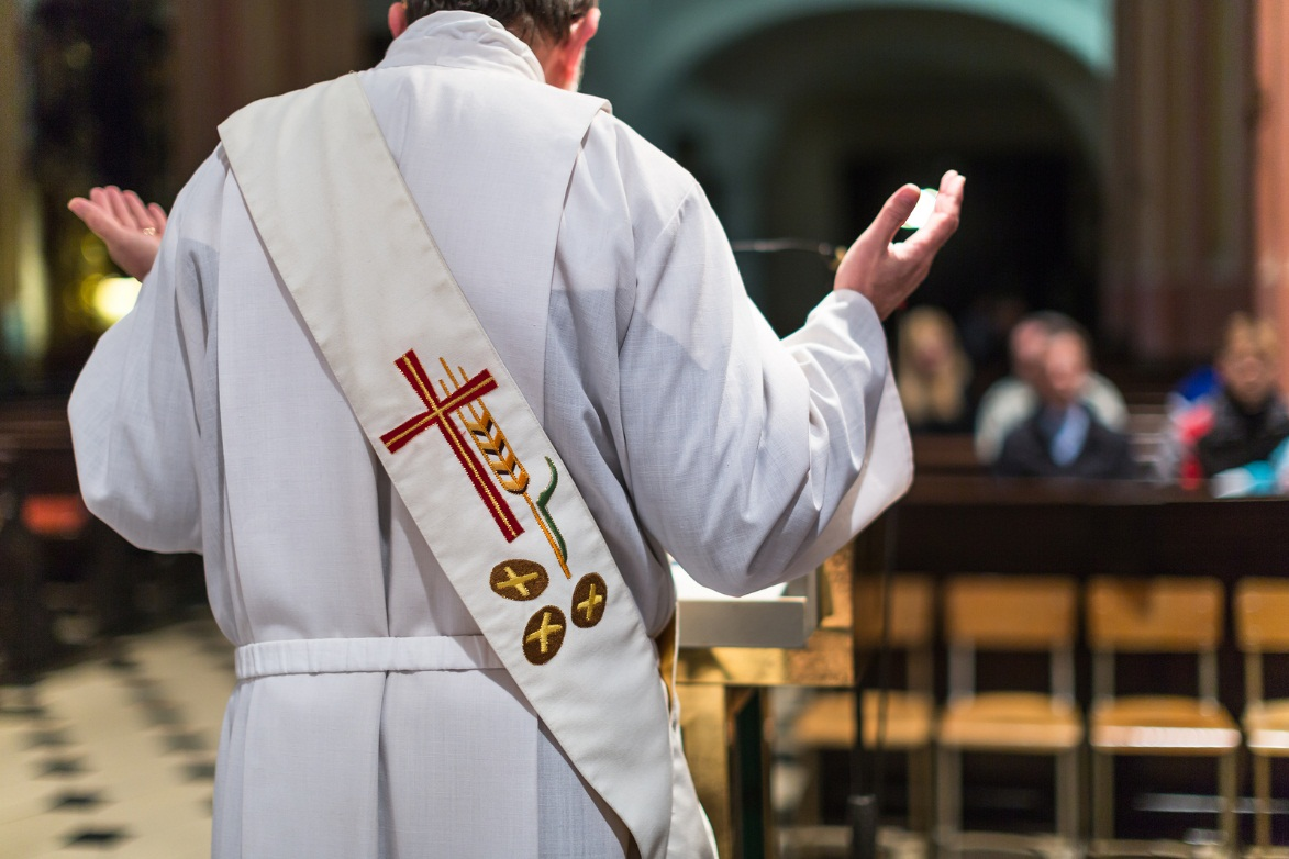 Latin Mass & History: Seeing the Beauty of the Tridentine Tradition
